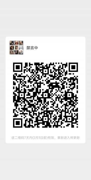 mmexport1b14e38051669e83b37e3899105fd2d2.jpeg