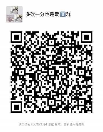 mmexport7c02b94dc21087d6ba6572b9a5c3a1a7.jpeg