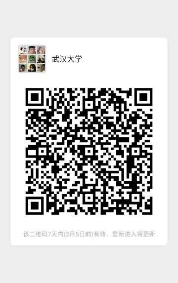 mmexport45c4e10d4e030b54b4a16acb98d4c728.jpeg