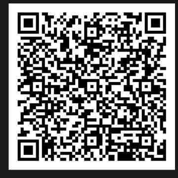 mmexport69c19ceb178c33b9a54c6c41944d7e61.jpeg