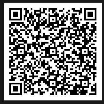 mmexport66c7ffcad508bf0128fd6cdb4bfb6351.jpeg