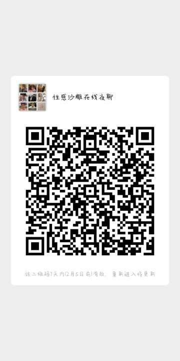 mmexport18948562190ef0e317e92b20ed446ea4.jpeg