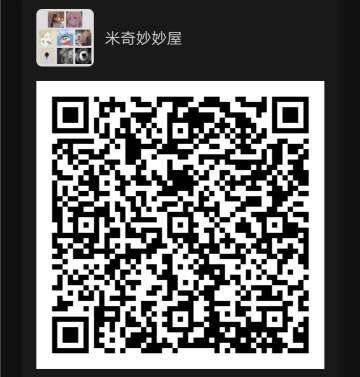 mmexporta89fc2e4c6be99c4596c132ad6b49a53.jpeg