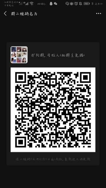 mmexporta9c3f02eaedcbb7c40efbacda84a662c.jpeg