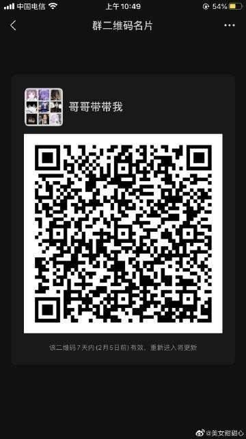 mmexporta839c617a3b4a49821a52892ca1a8995.jpeg