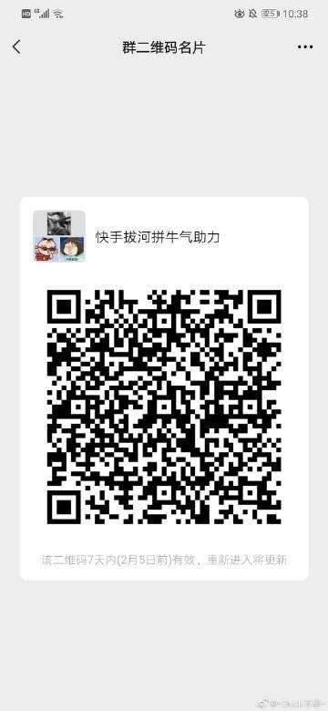 mmexporta991af784df0f3bf516814aa04f70b96.jpeg