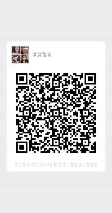 mmexporta8245a1760c6ff23120aa563f0220380.jpeg