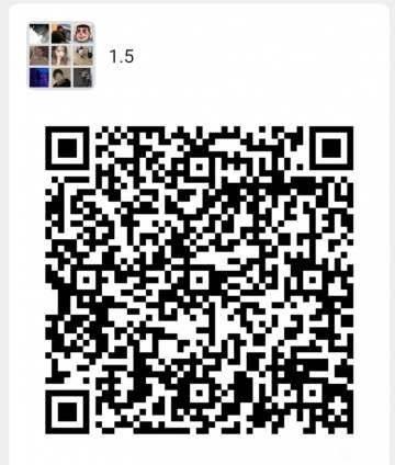 mmexportad6696008cd89dc8e49dd32eb0a21556.jpeg