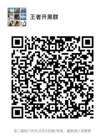 mmexportafdf0ec0db8a1bc84682f772fca00570.jpeg