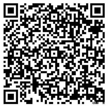 mmexportb4e15e21760807ec4c46c024440581e7.jpeg