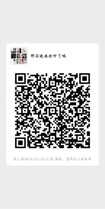 mmexportafeabb85a8cdb5e85a4c743d429156dd.jpeg