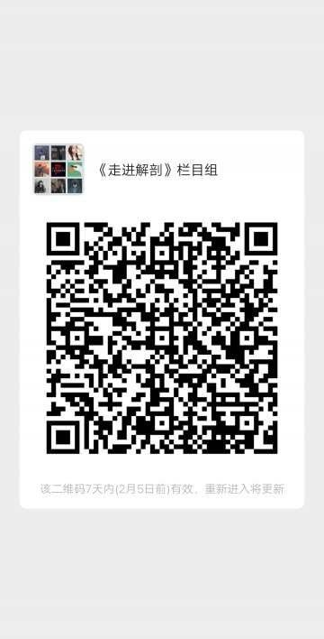 mmexportba666f6d679b7b58bc60f7625ea83ce8.jpeg