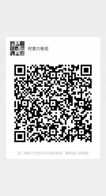 mmexportc271cab8d451e9b6aa99fcae7c17f33c.jpeg