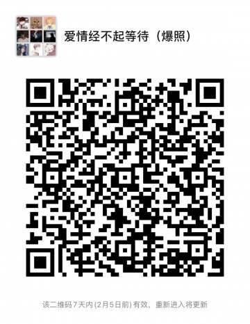 mmexportca53baf244c345939369ebe42f7d4131.jpeg