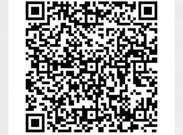 mmexportd22ab96fd0aa5c1493ff36295870345f.jpeg