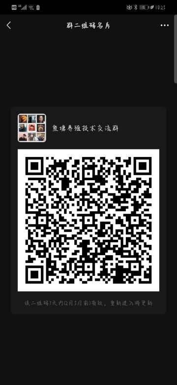 mmexporte4ce06778f6977984c721b90b8c49e93.jpeg