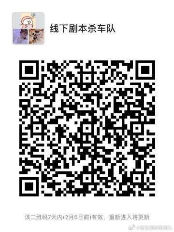 mmexporte21de477703e7e3d90ac0ef263675a80.jpeg