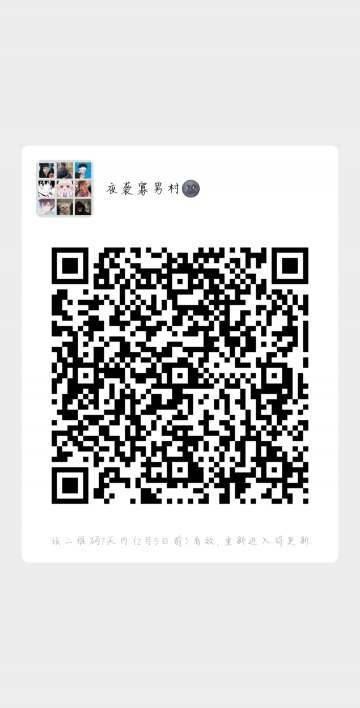 mmexporte061e6320affaf81d3152507b0cd9a26.jpeg