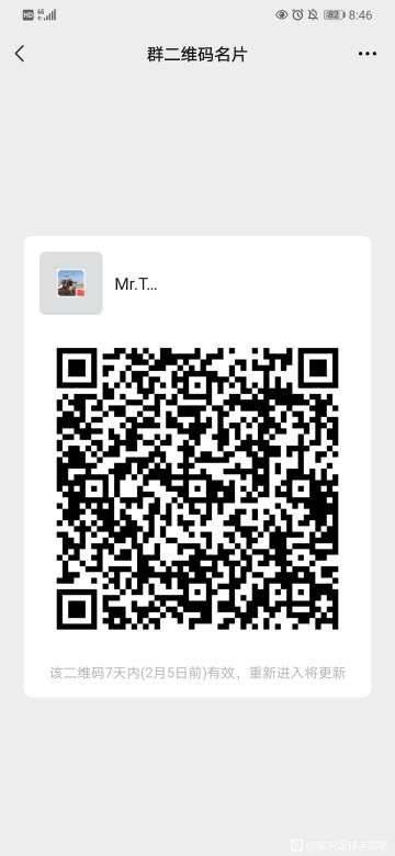mmexporte5912ba55b46925de6556328d6f91250.jpeg