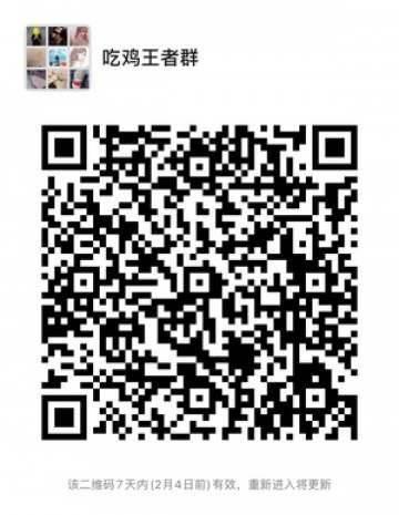 mmexporteac007ffc530759c0b5407f9f1e63528.jpeg