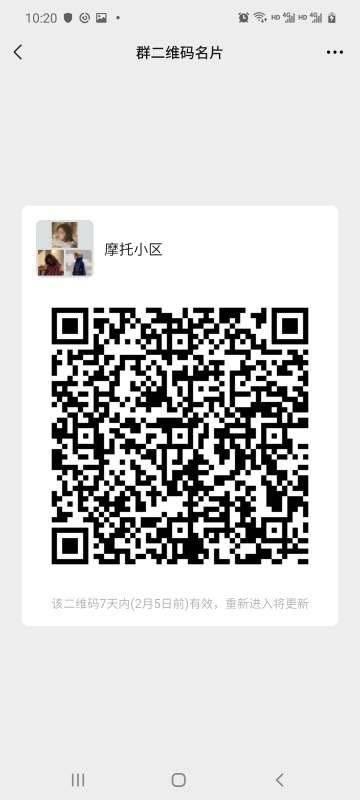 mmexporteef1f4053a092ccb44e5af3faf2c6b6f.jpeg