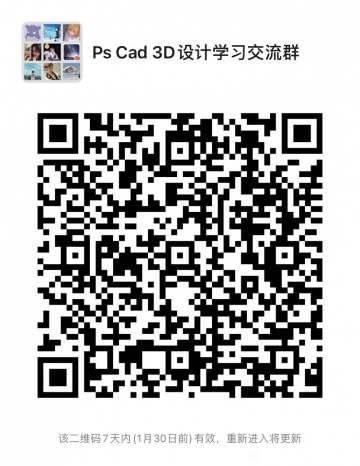 mmexportf41af716b0717b0048e15aefaf99d077.jpeg